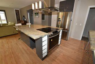 Photo 4: 10205 133 Street in Edmonton: Zone 11 House for sale : MLS®# E4154466
