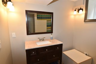Photo 14: 10205 133 Street in Edmonton: Zone 11 House for sale : MLS®# E4154466