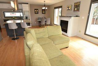 Photo 3: 10205 133 Street in Edmonton: Zone 11 House for sale : MLS®# E4154466