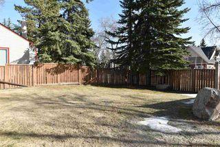 Photo 17: 10205 133 Street in Edmonton: Zone 11 House for sale : MLS®# E4154466