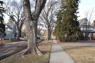 Photo 19: 10205 133 Street in Edmonton: Zone 11 House for sale : MLS®# E4154466