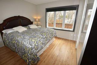Photo 7: 10205 133 Street in Edmonton: Zone 11 House for sale : MLS®# E4154466