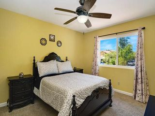 Photo 16: RAMONA House for sale : 4 bedrooms : 16437 Wikiup Rd