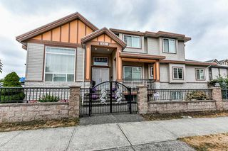 Main Photo: 14311 72A Avenue in Surrey: East Newton House for sale : MLS®# R2366403