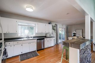 Photo 6: 8067 WAXBERRY Crescent in Mission: Mission BC House for sale : MLS®# R2366947