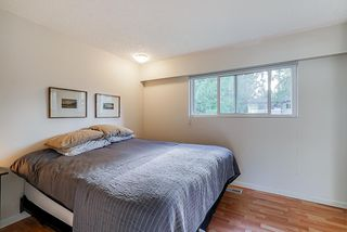 Photo 8: 8067 WAXBERRY Crescent in Mission: Mission BC House for sale : MLS®# R2366947