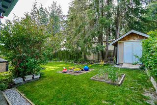 Photo 15: 8067 WAXBERRY Crescent in Mission: Mission BC House for sale : MLS®# R2366947