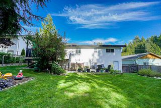 Photo 20: 8067 WAXBERRY Crescent in Mission: Mission BC House for sale : MLS®# R2366947