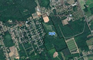 Photo 1: LOT Highway 201 in Meadowvale: 404-Kings County Vacant Land for sale (Annapolis Valley)  : MLS®# 201909870