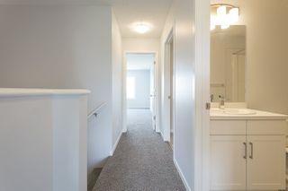 Photo 8: 2850 COUGHLAN Green in Edmonton: Zone 55 House Half Duplex for sale : MLS®# E4156026