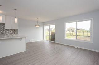 Photo 6: 2850 COUGHLAN Green in Edmonton: Zone 55 House Half Duplex for sale : MLS®# E4156026