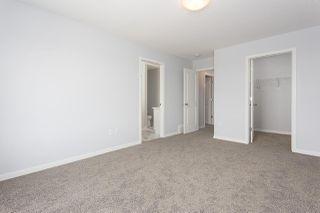 Photo 13: 2850 COUGHLAN Green in Edmonton: Zone 55 House Half Duplex for sale : MLS®# E4156026