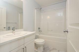 Photo 14: 2850 COUGHLAN Green in Edmonton: Zone 55 House Half Duplex for sale : MLS®# E4156026