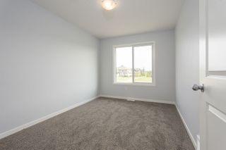 Photo 12: 2850 COUGHLAN Green in Edmonton: Zone 55 House Half Duplex for sale : MLS®# E4156026