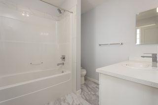 Photo 9: 2850 COUGHLAN Green in Edmonton: Zone 55 House Half Duplex for sale : MLS®# E4156026