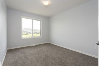 Photo 10: 2850 COUGHLAN Green in Edmonton: Zone 55 House Half Duplex for sale : MLS®# E4156026