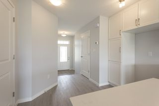 Photo 7: 2850 COUGHLAN Green in Edmonton: Zone 55 House Half Duplex for sale : MLS®# E4156026