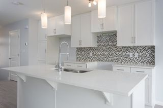 Photo 4: 2850 COUGHLAN Green in Edmonton: Zone 55 House Half Duplex for sale : MLS®# E4156026