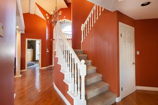 "Photo 10: 2810 GREENBRIER Place in Coquitlam: Westwood Plateau House for sale in ""WESTWOOD PLATEAU"" : MLS®# R2368566"