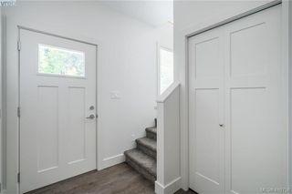 Photo 11: 119 2117 Charters Road in SOOKE: Sk Sooke Vill Core Row/Townhouse for sale (Sooke)  : MLS®# 410756