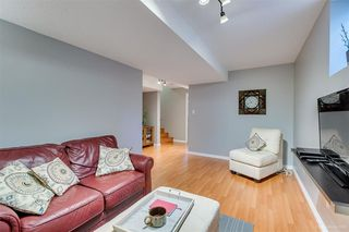 "Photo 15: 6955 208B Street in Langley: Willoughby Heights House for sale in ""MILNER HEIGHTS"" : MLS®# R2370477"