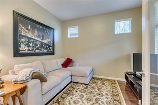 "Photo 10: 6955 208B Street in Langley: Willoughby Heights House for sale in ""MILNER HEIGHTS"" : MLS®# R2370477"