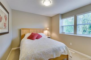 "Photo 14: 6955 208B Street in Langley: Willoughby Heights House for sale in ""MILNER HEIGHTS"" : MLS®# R2370477"