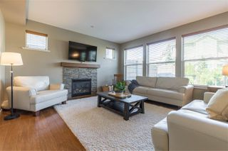 "Photo 7: 7049 208A Street in Langley: Willoughby Heights House for sale in ""Milner Heights"" : MLS®# R2370835"