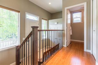 "Photo 2: 7049 208A Street in Langley: Willoughby Heights House for sale in ""Milner Heights"" : MLS®# R2370835"