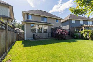 "Photo 17: 7049 208A Street in Langley: Willoughby Heights House for sale in ""Milner Heights"" : MLS®# R2370835"