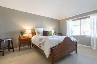 "Photo 8: 7049 208A Street in Langley: Willoughby Heights House for sale in ""Milner Heights"" : MLS®# R2370835"