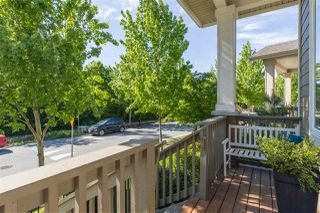 "Photo 16: 7049 208A Street in Langley: Willoughby Heights House for sale in ""Milner Heights"" : MLS®# R2370835"