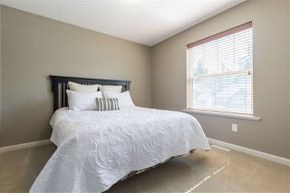 "Photo 13: 7049 208A Street in Langley: Willoughby Heights House for sale in ""Milner Heights"" : MLS®# R2370835"
