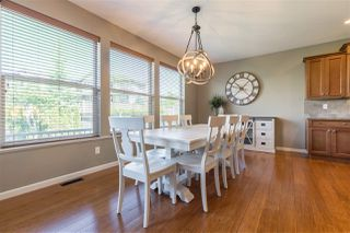 "Photo 6: 7049 208A Street in Langley: Willoughby Heights House for sale in ""Milner Heights"" : MLS®# R2370835"