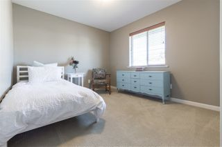 "Photo 14: 7049 208A Street in Langley: Willoughby Heights House for sale in ""Milner Heights"" : MLS®# R2370835"