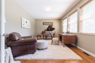 "Photo 3: 7049 208A Street in Langley: Willoughby Heights House for sale in ""Milner Heights"" : MLS®# R2370835"