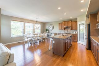"Photo 4: 7049 208A Street in Langley: Willoughby Heights House for sale in ""Milner Heights"" : MLS®# R2370835"
