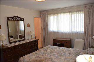 Photo 12: 3115 Assiniboine Avenue in Winnipeg: Residential for sale (5G)  : MLS®# 1913088