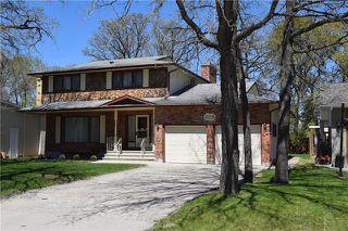 Photo 2: 3115 Assiniboine Avenue in Winnipeg: Residential for sale (5G)  : MLS®# 1913088