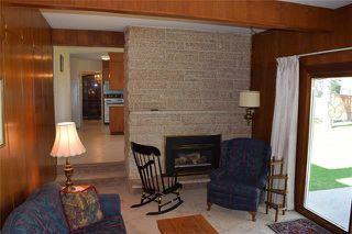 Photo 10: 3115 Assiniboine Avenue in Winnipeg: Residential for sale (5G)  : MLS®# 1913088