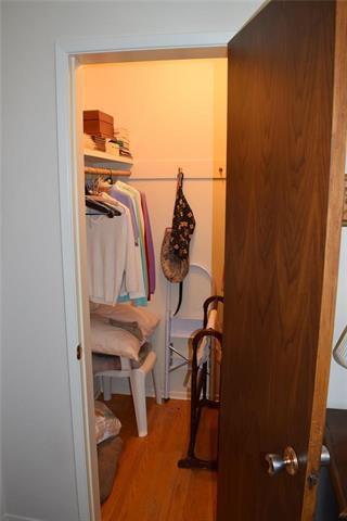 Photo 13: 3115 Assiniboine Avenue in Winnipeg: Residential for sale (5G)  : MLS®# 1913088