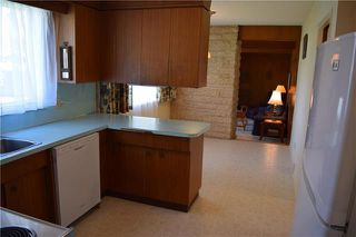 Photo 7: 3115 Assiniboine Avenue in Winnipeg: Residential for sale (5G)  : MLS®# 1913088