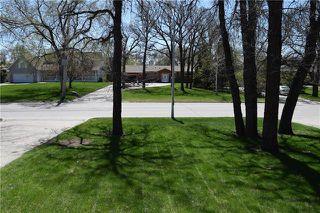 Photo 20: 3115 Assiniboine Avenue in Winnipeg: Residential for sale (5G)  : MLS®# 1913088