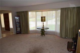 Photo 3: 3115 Assiniboine Avenue in Winnipeg: Residential for sale (5G)  : MLS®# 1913088