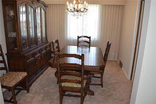 Photo 5: 3115 Assiniboine Avenue in Winnipeg: Residential for sale (5G)  : MLS®# 1913088