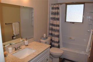 Photo 15: 3115 Assiniboine Avenue in Winnipeg: Residential for sale (5G)  : MLS®# 1913088