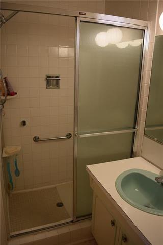 Photo 14: 3115 Assiniboine Avenue in Winnipeg: Residential for sale (5G)  : MLS®# 1913088