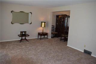 Photo 4: 3115 Assiniboine Avenue in Winnipeg: Residential for sale (5G)  : MLS®# 1913088