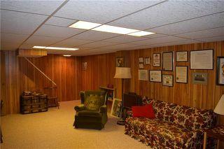 Photo 18: 3115 Assiniboine Avenue in Winnipeg: Residential for sale (5G)  : MLS®# 1913088