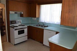 Photo 8: 3115 Assiniboine Avenue in Winnipeg: Residential for sale (5G)  : MLS®# 1913088